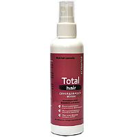 Total Hair - Спрей для росту волосся (Тотал Хаїр), 100 мл
