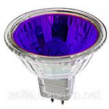 Соляная лампа Роза, фото 2
