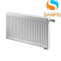 Радиатор стальной KORADO Radik K 22 600x800 (1779 Вт) - Уценка