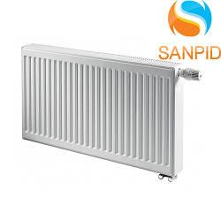 Радиатор стальной KORADO Radik VK 22 600x1400 (3114 Вт) - Уценка