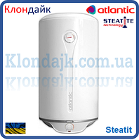 Водонагреватель Atlantic Steatite Elite VM 100 D400-2-BC