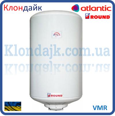 Водонагреватель Atlantic Round VMR 50