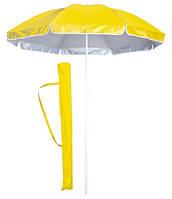 Зонт садовый (пляжный) 2,3