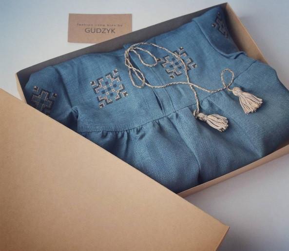 Наши коробочки для детской одежды fashion_little_kids_by_gudzyk
