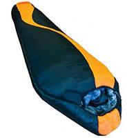 Спальный мешок кокон Tramp SIBERIA 7000