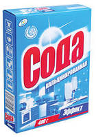 Сода кальцинированная 700г