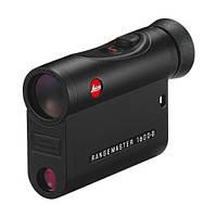 Лазерный дальномер Leica Rangemaster CRF 1600-B