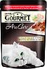 Gourmet A La Carte  85 г* 24шт-паучи для кошек