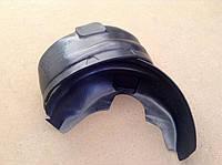 Подкрылки CHERY KIMO (с 2008) (передние)