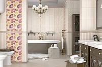 Golden Tile - коллекция Gobelen