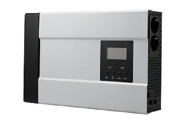 Солнечный инвертор автономный  FSP Xpert D/A Inverter 3 кВт