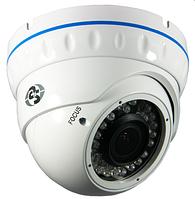 Видеокамера  Atis AVD-650VFIR-36/2,8-12