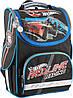 Ранец школьный Kite Hot Wheels HW14-501-1K