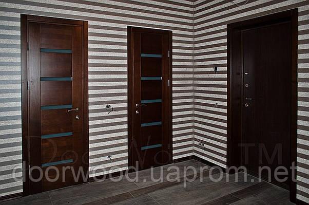 Двери DoorWooD тм в Белгороде