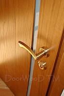 Двери DoorWooD тм в Волчанске