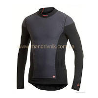 Термобелье Craft Active Extreme Windstopper 194612 WS Longsleeve