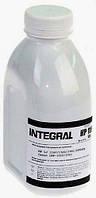 Тонер Integral для HP LJ P1005/1006/1505, 80г Black (TB85-G1) (0130.10)