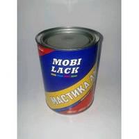 MOBILACK Мастика акриловая  1кг