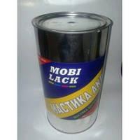MOBILACK Мастика акриловая 5кг