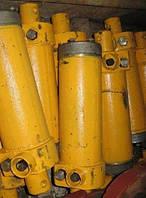 Механизм натяжения Т-130, Т-170, 50-21-420СП, 50-21-134СП, фото 1