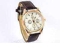 Мужские часы Patek Philippe Light, Патек Филип Лайт, часы наручные, часы Украина