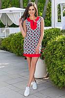 Платье Sany MA-100