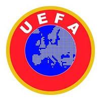 УЕФА: клубы не должны тратить больше, чем получают