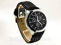 Мужские наручные часы Tissot Prime Black, Тиссот Прайм Блек, часы тиссот каталог