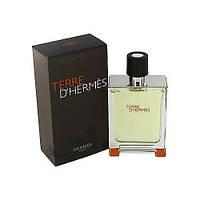 Hermes Terre D'Hermes EDP 12.5ml MINI (ORIGINAL)