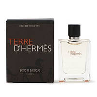 Hermes Terre D'Hermes EDP 5ml MINI (ORIGINAL)