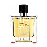 Hermes Terre D'Hermes H Bottle Limited Edition EDT 100ml TESTER  (ORIGINAL)