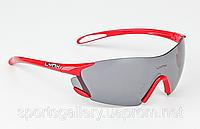 Велосипедные очки Lynx Dallas