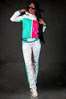 Спортивный костюм New style SP-0104