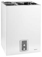 Настенный конденсационный газовый котел Chaffoteaux NIAGARA C GREEN 25 NG. Артикул - 3310072