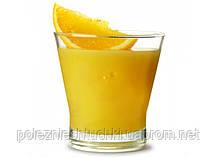 Стакан для напитков 340 мл. низкий, стеклянный Madura, Arcoroc