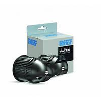 Дефлектор - волнообразователь HYDOR FLO