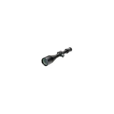 Оптичний приціл DocterClassic VZF 3-12x56 (R:DBA)