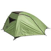 Двухместная туристическая палатка ALPS Mountaineering Zenith 2 AL