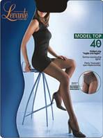 Колготки Levante Model top 40