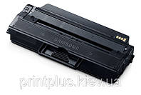 Заправка картриджей Samsung MLT-D203L ,принтера Samsung SL-M3870FD/M3820ND/M4070FR/M4020ND