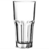 Стакан для напитков 200 мл. высокий, стеклянный Granity, Arcoroc