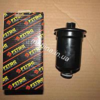 Фильтр топливный FITSHI Geely CK / CK-2 Джили СК / СК-2 1601255180
