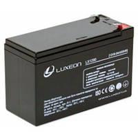 Luxeon LX1290 12V 9Ah