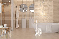Golden Tile коллекция Dune(Дюна)