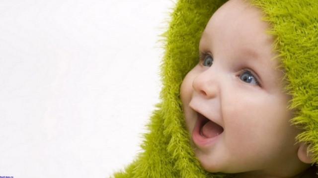 Товары для детей: игрушки, игры, подарки