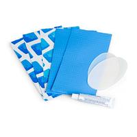 Ремкомплект Intex 10114 синий для каркасных и налевных бассейнов