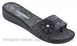 Женские шлепанцы Grendha Classic Fem 80693-21020