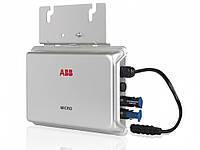 Сетевой инвертор ABB MICRO 0.3-I