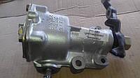 Колонка рулевая Ваз 2101 2102 2103 2106 (реставрация), фото 1