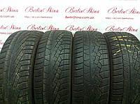 Зимние шины б/у Pirelli Sotozero Winter 210   215/65/16